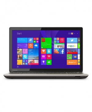 Toshiba Satellite P55-B5162 Notebook